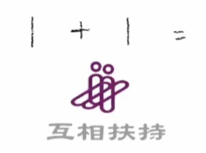 易服社會勞動制度_數字篇(30秒)