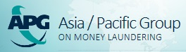 APG(Asia/Pacific Group on Money Laundering)