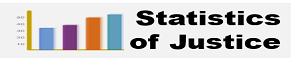 Statistics of Justice